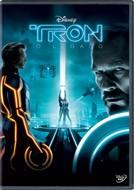 Tron - O Legado - DVD