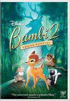 Bambi 2 - Edição Especial