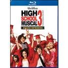 High School Musical 3 - Ano da Formatura - Versão Estendida - BLU RAY