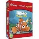 Software Game - Disney Aprendendo Com o Nemo