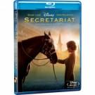 Secretariat - Uma História Impossível - BLU RAY