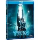 Tron - O Legado - BLU RAY