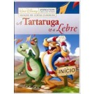 A Tartaruga e a Lebre - Disney Animation Collection
