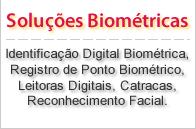 FX Biometria